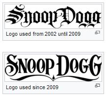 Snoop.png