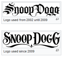Snoop.png