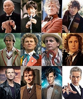 275px-Versions_of_the_Doctor