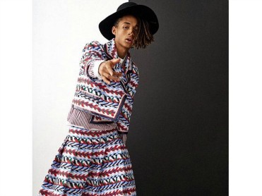 jaden-smith-model-skirt-instagram-640x480.jpg
