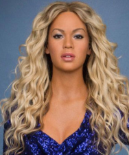 Wax Bey 1.png
